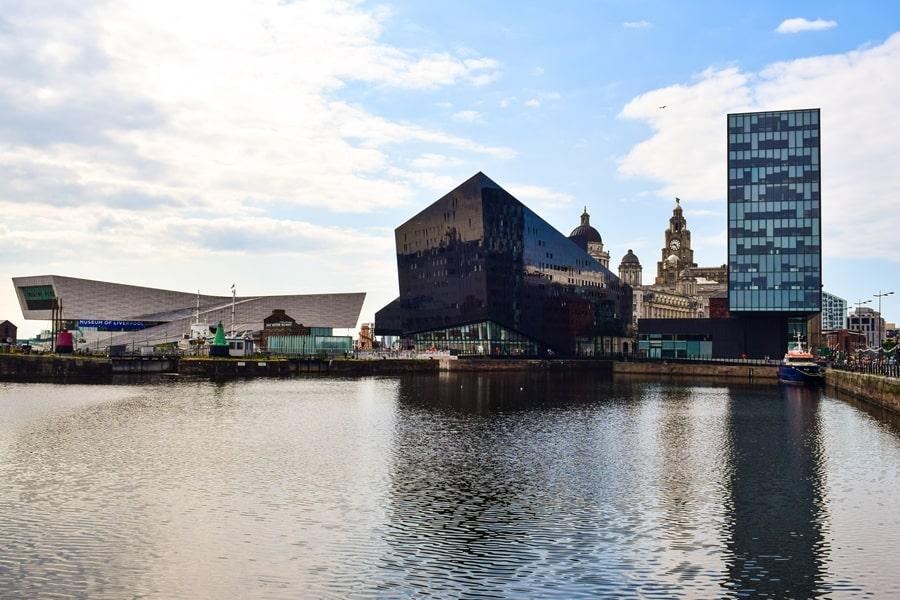 cosa-vedere-a-liverpool-albert-dock-01 Liverpool: un giorno nella città dei Beatles