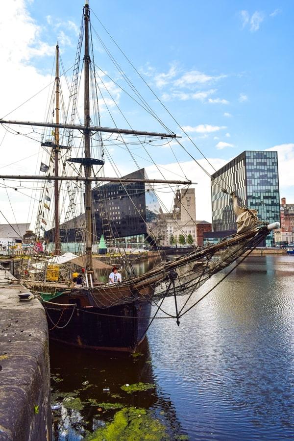 cosa-vedere-a-liverpool-albert-dock-03 Liverpool: un giorno nella città dei Beatles