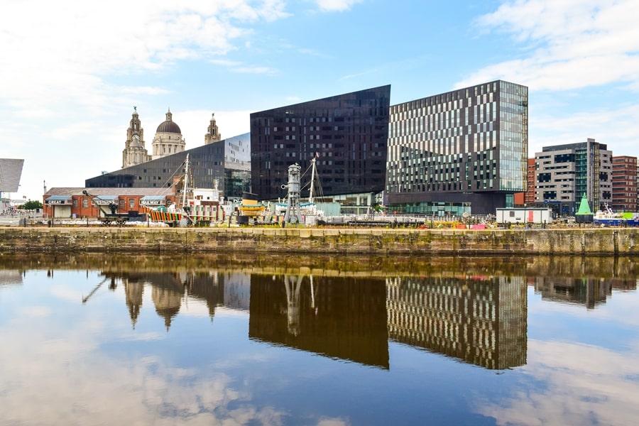 cosa-vedere-a-liverpool-albert-dock-05 Liverpool: un giorno nella città dei Beatles