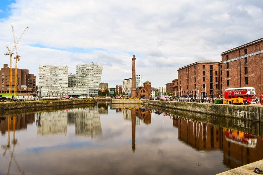 cosa-vedere-a-liverpool-albert-dock-08 Liverpool: un giorno nella città dei Beatles