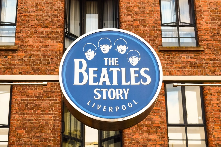 cosa-vedere-a-liverpool-albert-dock-the-beatles-story-02 Liverpool: un giorno nella città dei Beatles