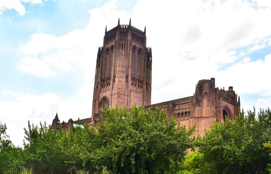 cosa-vedere-a-liverpool-cattedrale-anglicana-01 Liverpool: un giorno nella città dei Beatles