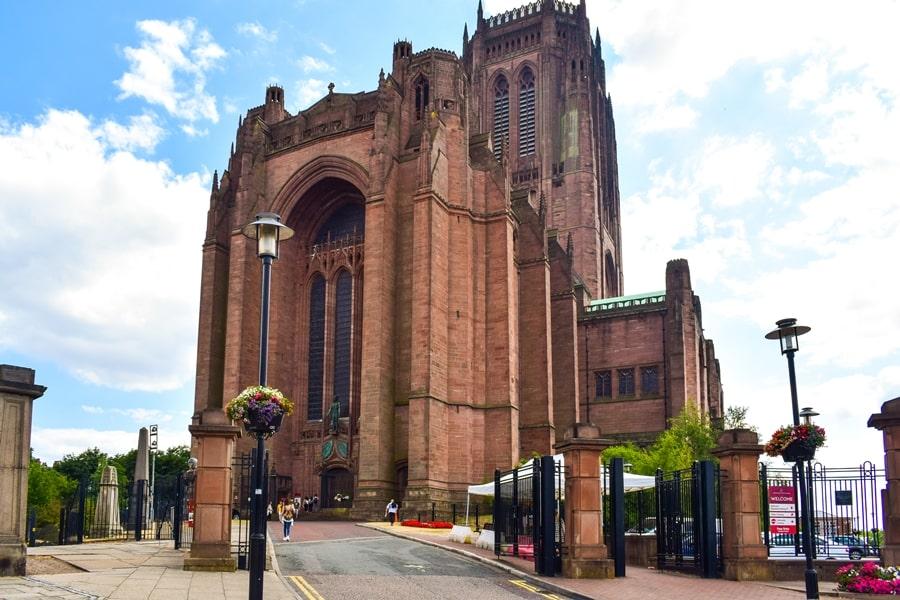cosa-vedere-a-liverpool-cattedrale-anglicana-02 Liverpool: un giorno nella città dei Beatles