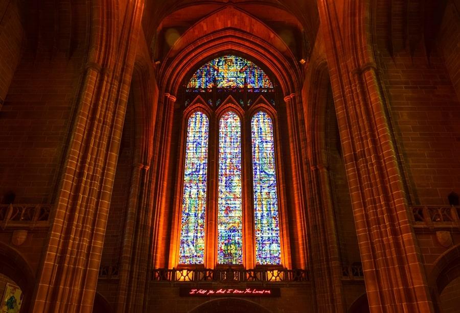 cosa-vedere-a-liverpool-cattedrale-anglicana-03 Liverpool: un giorno nella città dei Beatles