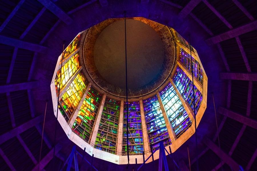 cosa-vedere-a-liverpool-cattedrale-cattolica-02 Liverpool: un giorno nella città dei Beatles
