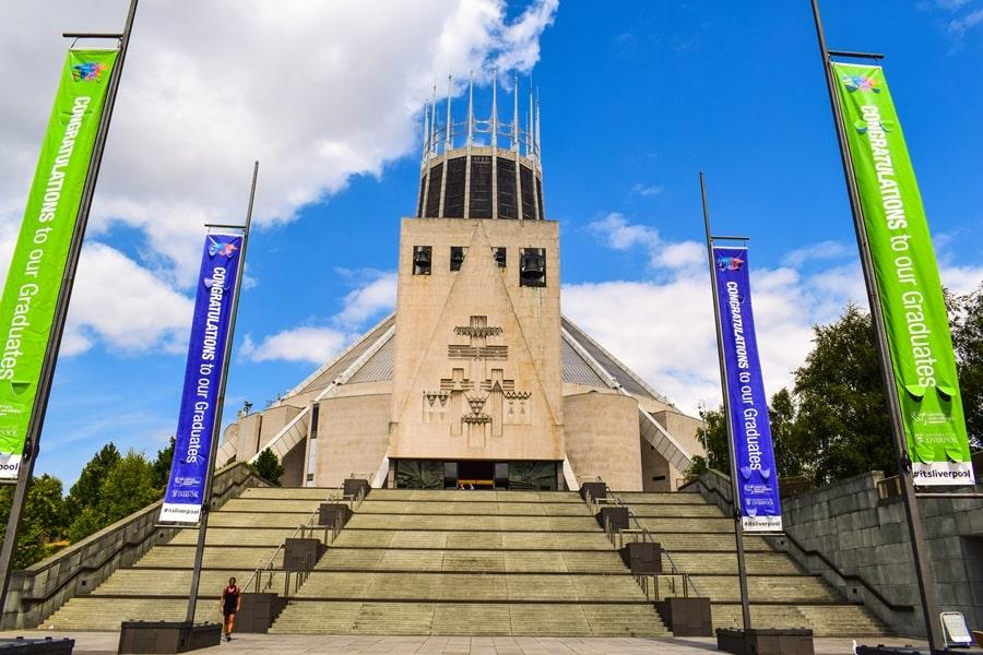 cosa-vedere-a-liverpool-cattedrale-cattolica-03 Liverpool: un giorno nella città dei Beatles
