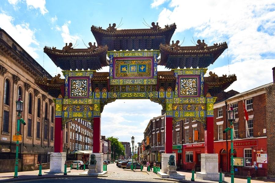 cosa-vedere-a-liverpool-chinatown-01 Liverpool: un giorno nella città dei Beatles