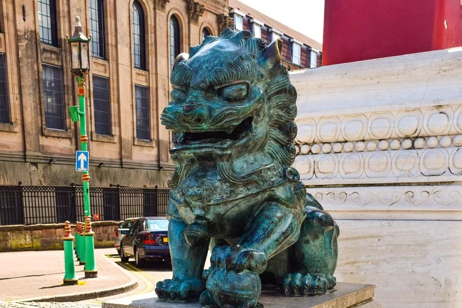 cosa-vedere-a-liverpool-chinatown-02 Liverpool: un giorno nella città dei Beatles