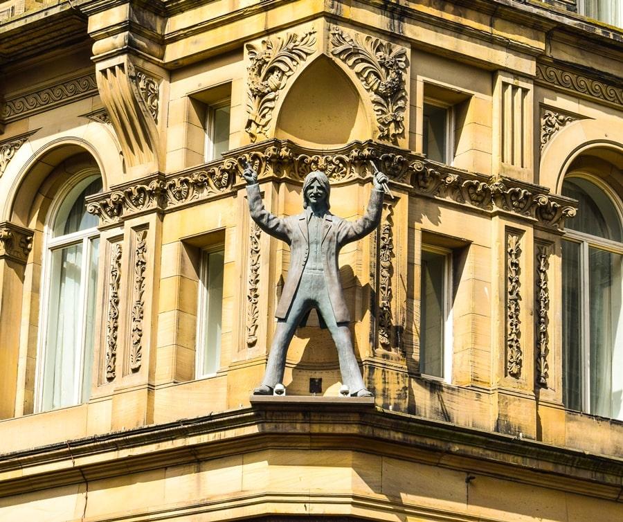 cosa-vedere-a-liverpool-hard-days-night-hotel-beatles-01 Liverpool: un giorno nella città dei Beatles