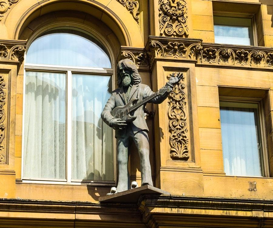 cosa-vedere-a-liverpool-hard-days-night-hotel-beatles-02 Liverpool: un giorno nella città dei Beatles