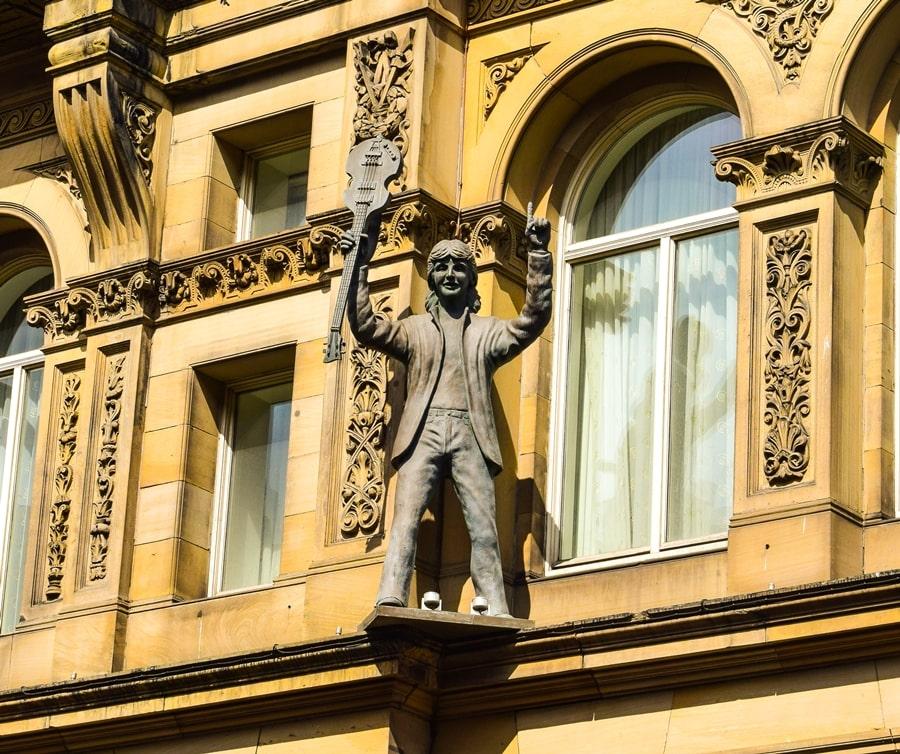 cosa-vedere-a-liverpool-hard-days-night-hotel-beatles-03 Liverpool: un giorno nella città dei Beatles