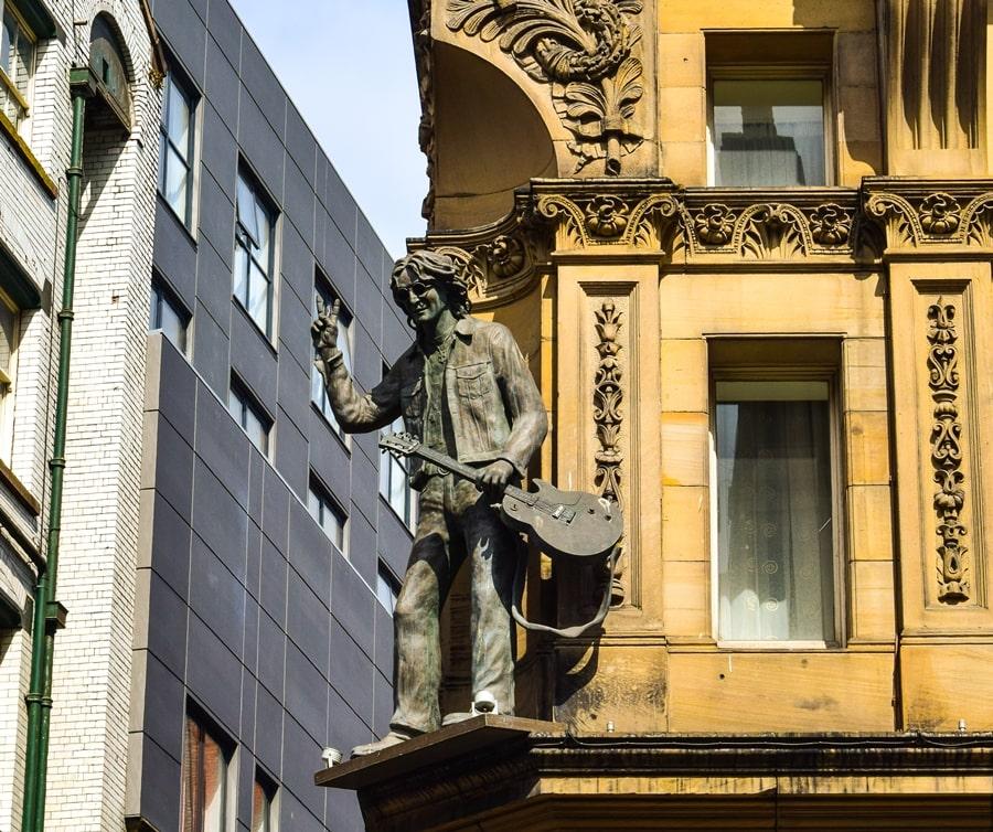 cosa-vedere-a-liverpool-hard-days-night-hotel-beatles-04 Liverpool: un giorno nella città dei Beatles