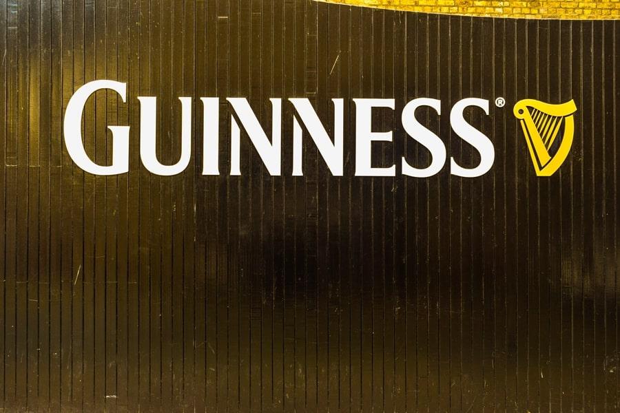 cosa-vedere-a-dublino-cancello-guinness-storehouse-01 Cosa vedere e fare a Dublino in tre giorni