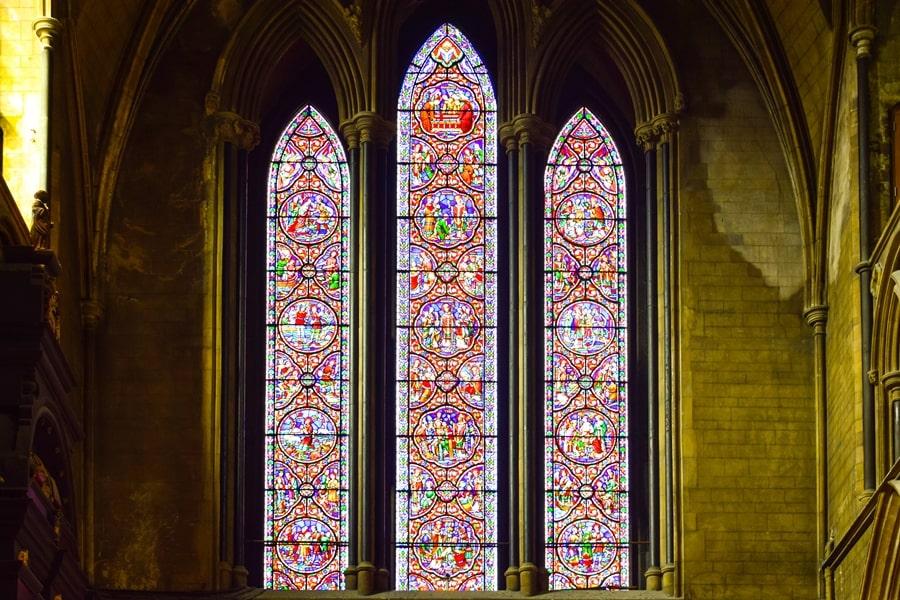 cosa-vedere-a-dublino-cattedrale-san-patrizio-02 Cosa vedere e fare a Dublino in tre giorni