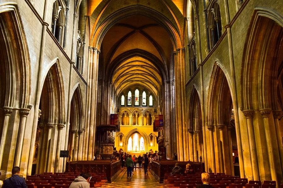 cosa-vedere-a-dublino-cattedrale-san-patrizio-03 Cosa vedere e fare a Dublino in tre giorni