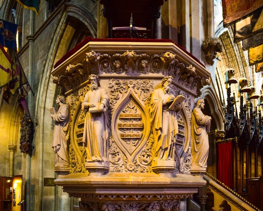 cosa-vedere-a-dublino-cattedrale-san-patrizio-06 Cosa vedere e fare a Dublino in tre giorni