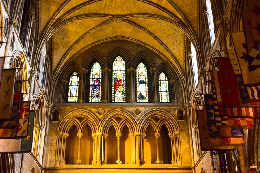 cosa-vedere-a-dublino-cattedrale-san-patrizio-07 Cosa vedere e fare a Dublino in tre giorni