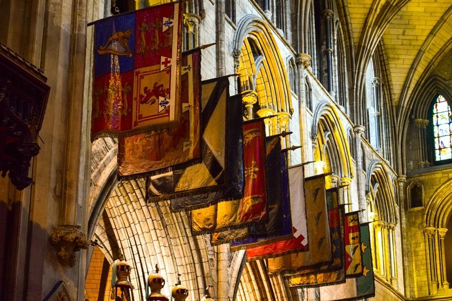 cosa-vedere-a-dublino-cattedrale-san-patrizio-09 Cosa vedere e fare a Dublino in tre giorni