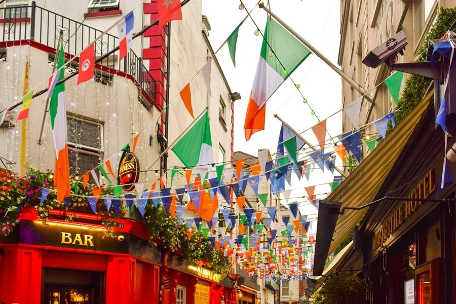 cosa-vedere-a-dublino-pub-01 Cosa vedere e fare a Dublino in tre giorni