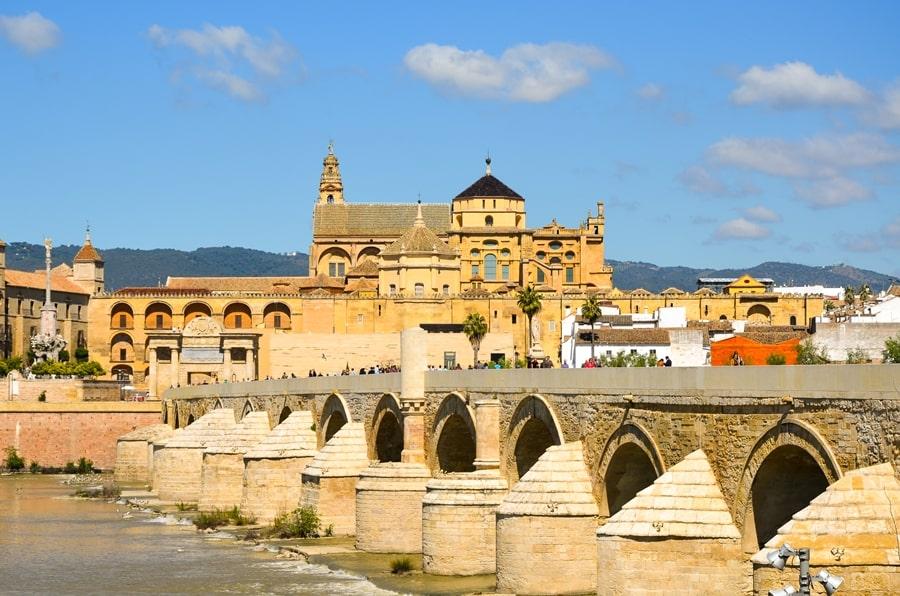 cosa-vedere-in-andalusia-tour-sud-spagna-cordoba Il mio tour in Andalusia di 7 giorni low-cost e fai da te