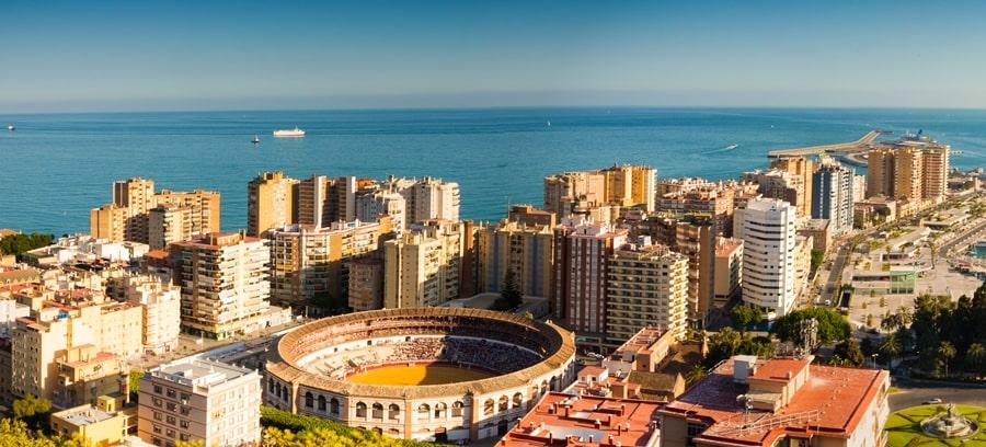 cosa-vedere-in-andalusia-tour-sud-spagna-malaga-1 Il mio tour in Andalusia di 7 giorni low-cost e fai da te