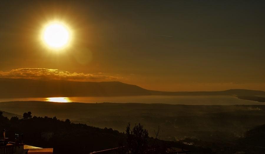 cosa-vedere-nel-gargano-ischitella-03 Visitare il Gargano in inverno: un itinerario tra borghi e natura
