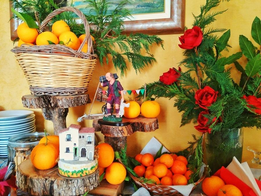 dove-dormire-vico-del-gargano-bb-vico-vacanze-03 Visitare il Gargano in inverno: un itinerario tra borghi e natura