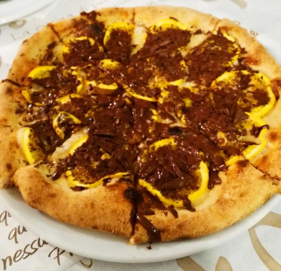 dove-mangiare-vico-del-gargano-paposcia-pizzeria-le-macine-02 Visitare il Gargano in inverno: un itinerario tra borghi e natura