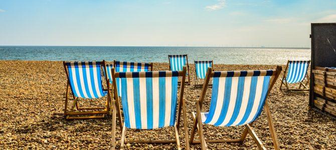 Cosa vedere a Brighton in un giorno, la più famosa città balneare inglese