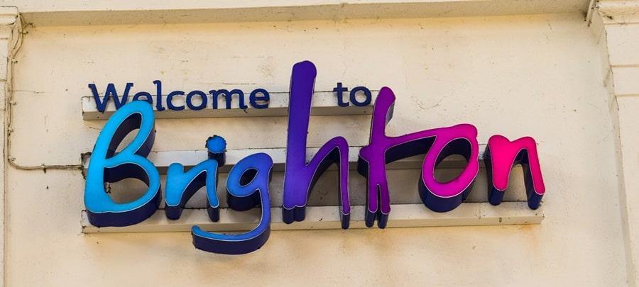 cosa-vedere-a-brighton-inghilterra-01 Cosa vedere a Brighton in un giorno, la più famosa città balneare inglese