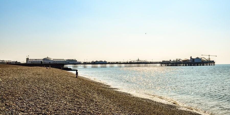 cosa-vedere-a-brighton-inghilterra-brighton-palace-pier-01 Cosa vedere a Brighton in un giorno, la più famosa città balneare inglese