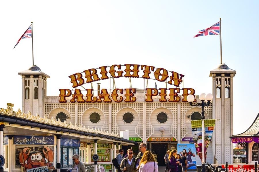 cosa-vedere-a-brighton-inghilterra-brighton-palace-pier-03 Cosa vedere a Brighton in un giorno, la più famosa città balneare inglese