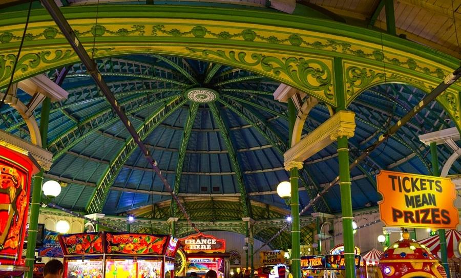 cosa-vedere-a-brighton-inghilterra-brighton-palace-pier-04 Cosa vedere a Brighton in un giorno, la più famosa città balneare inglese