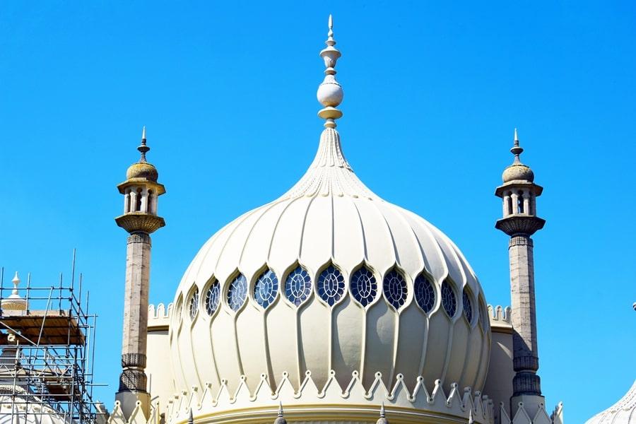 cosa-vedere-a-brighton-inghilterra-royal-pavilion-05 Cosa vedere a Brighton in un giorno, la più famosa città balneare inglese