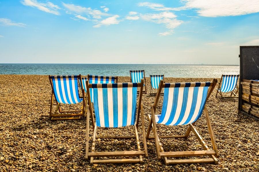 cosa-vedere-a-brighton-inghilterra-spiaggia-02 Cosa vedere a Brighton in un giorno, la più famosa città balneare inglese
