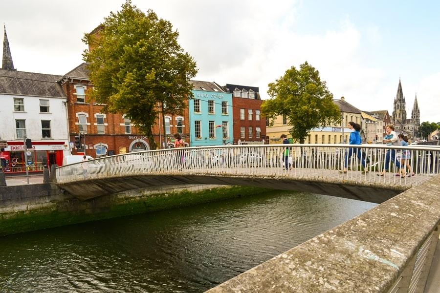 cosa-vedere-a-cork-irlanda-05 Cosa vedere nel sud dell'Irlanda: la città di Cork