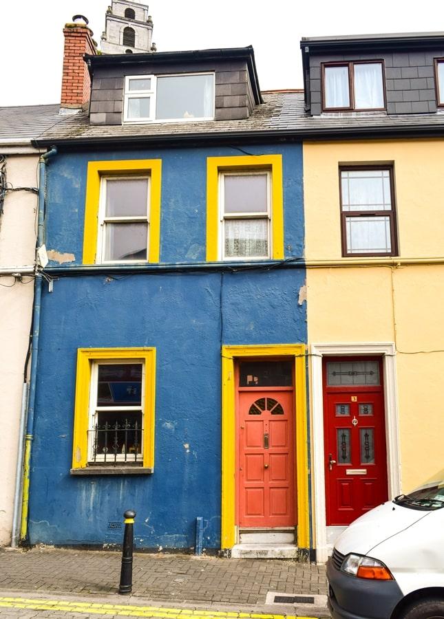 cosa-vedere-a-cork-irlanda-shandon-02 Cosa vedere nel sud dell'Irlanda: la città di Cork