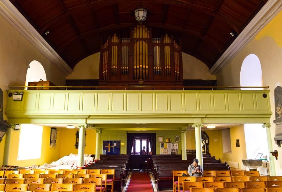 cosa-vedere-a-cork-irlanda-shandon-bells-02 Cosa vedere nel sud dell'Irlanda: la città di Cork