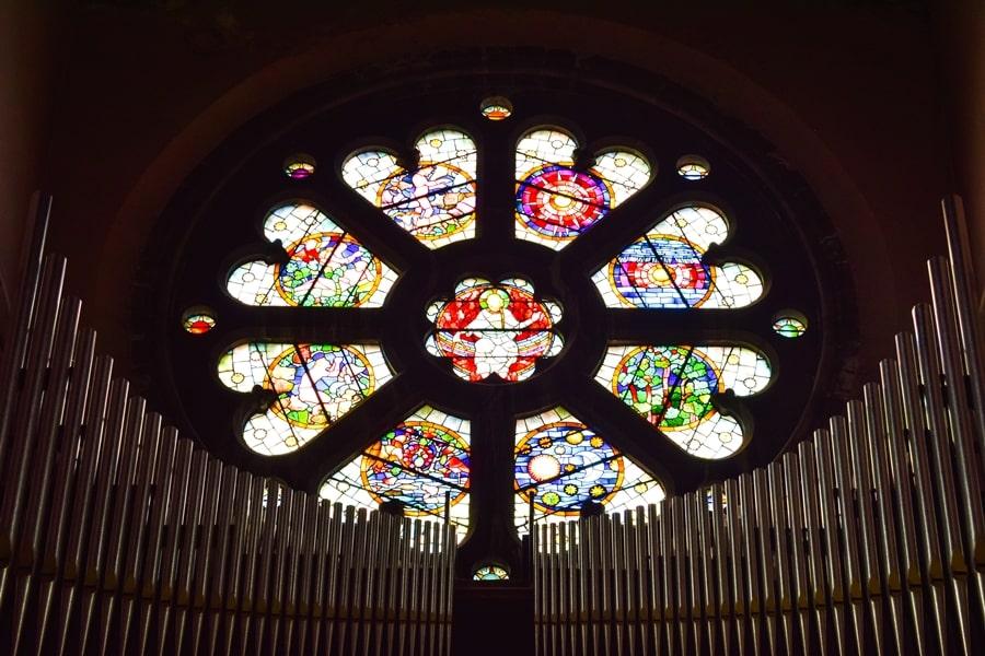 cosa-vedere-a-cork-irlanda-st-fin-barres-cathedral-03 Cosa vedere nel sud dell'Irlanda: la città di Cork