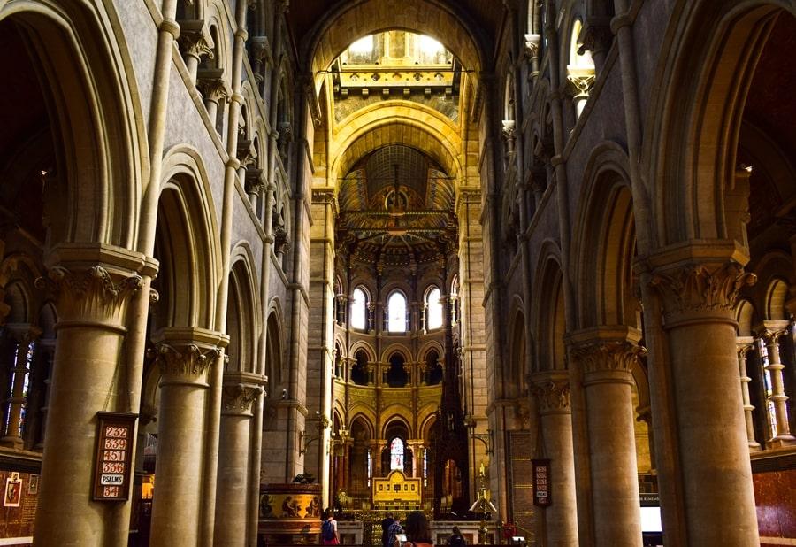 cosa-vedere-a-cork-irlanda-st-fin-barres-cathedral-04 Cosa vedere nel sud dell'Irlanda: la città di Cork