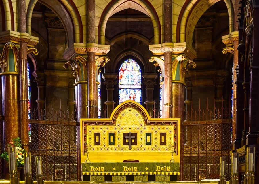 cosa-vedere-a-cork-irlanda-st-fin-barres-cathedral-07 Cosa vedere nel sud dell'Irlanda: la città di Cork