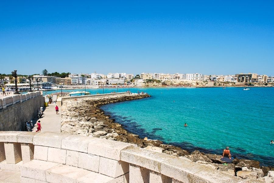 case-vacanze-otranto-salento-puglia-01 Otranto: prenotate le vostre case vacanze su Salentoviaggi.it