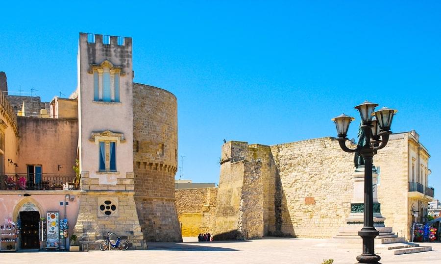 case-vacanze-otranto-salento-puglia-02 Otranto: prenotate le vostre case vacanze su Salentoviaggi.it