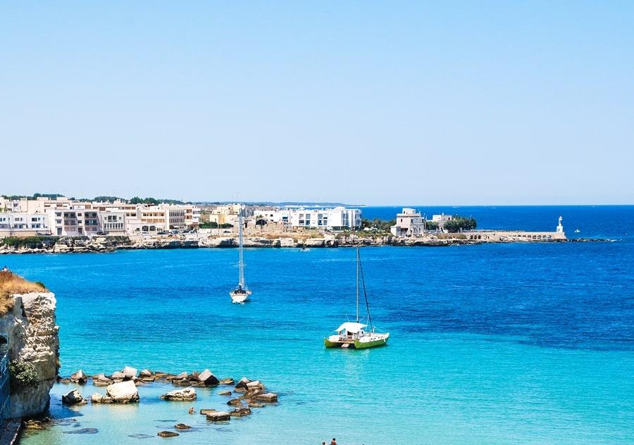 case-vacanze-otranto-salento-puglia-03 Otranto: prenotate le vostre case vacanze su Salentoviaggi.it