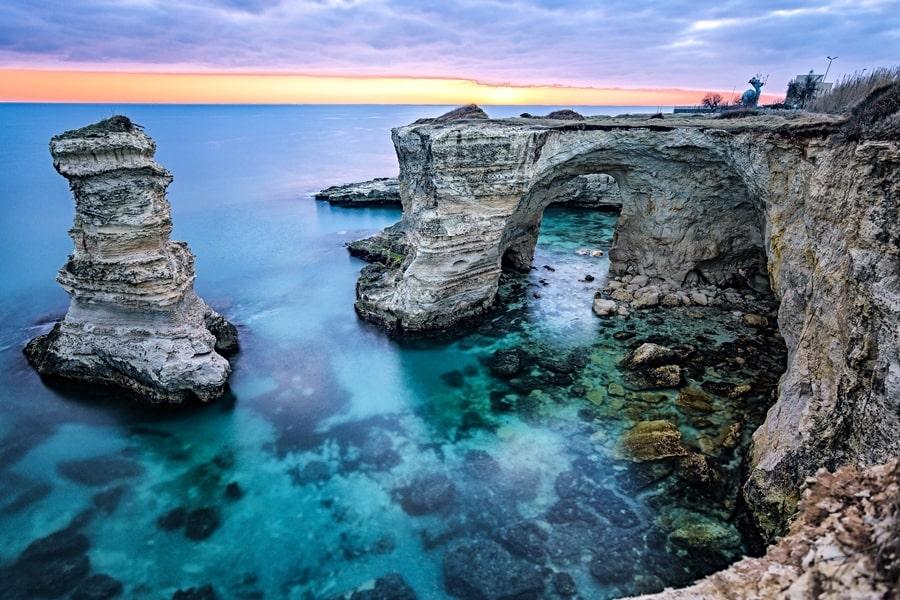 case-vacanze-otranto-salento-puglia-04 Otranto: prenotate le vostre case vacanze su Salentoviaggi.it