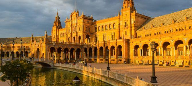 Cosa vedere a Siviglia in tre giorni: itinerario e informazioni utili
