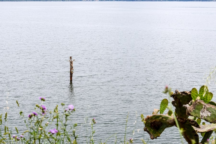 dintorni-lesina-lago-di-varano Gargano: cosa vedere sul Lago di Lesina e dintorni