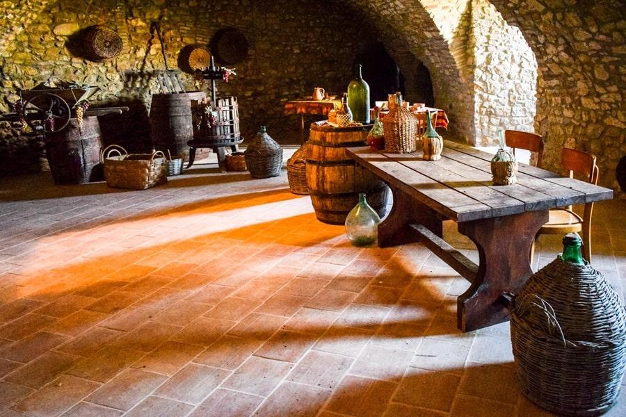 castello-deliceto-monti-dauni-posti-da-vedere-in-puglia-05 Itinerario tra i borghi dei Monti Dauni: una Puglia tutta da scoprire!