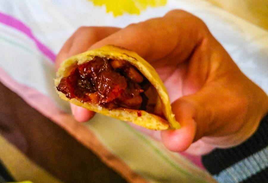 cosa-fare-a-conversano-laboratorio-cucina-pastatelle-marmellata-ciliegie-02 Posti da visitare in Puglia: Conversano e dintorni