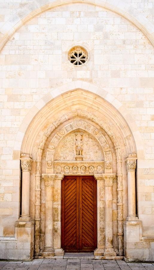 cosa-vedere-a-conversano-cattedrale-02 Posti da visitare in Puglia: Conversano e dintorni